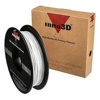 Inno3D ABS Filament for 3D Printer White