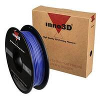 Inno3D PLA Filament for 3D Printer Blue