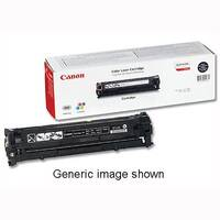 Canon 723 Yellow Toner Cartridge 2641B002 723Y