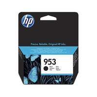 HP 953 (L0S58AE) Black Standard Yield Ink Cartridge