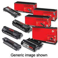 Compatible HP 128A Black Laser Toner Cartridge CE320A 5 Star