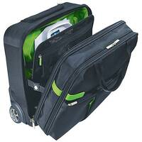 Carry on Smart Traveller Laptop Bag