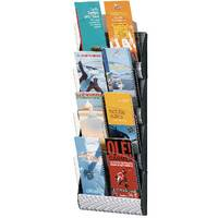 Fast Paper A5 Max Wall Display System 4065X4.35