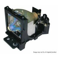 GO Lamps - Projector lamp (equivalent to: RLC-058) - for ViewSonic PJD5221