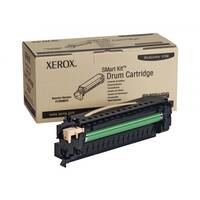 Xerox WorkCentre 4150 Smart Kit - Drum kit - for WorkCentre 4150