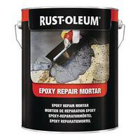 Epoxy Floor Repair Compound 25 Litre Container