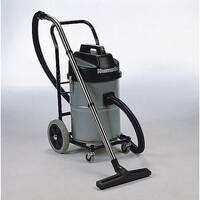 Numatic Heavy Duty Vacuum Cleaner Dry Only 110V