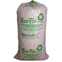 Loosefill Chips 15Cu. Ft. Bag