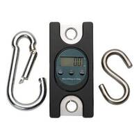Industrial Hanging Scales Capacity 50Kg